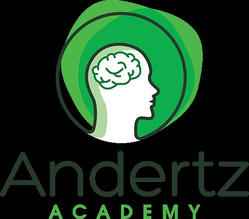 Andertz Academy Logo