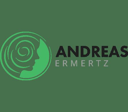 Andreas Ermertz Logo