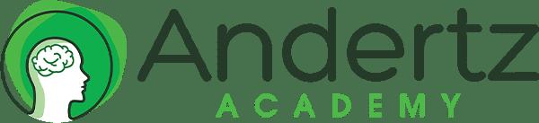 Andertz-Akademie-Logo