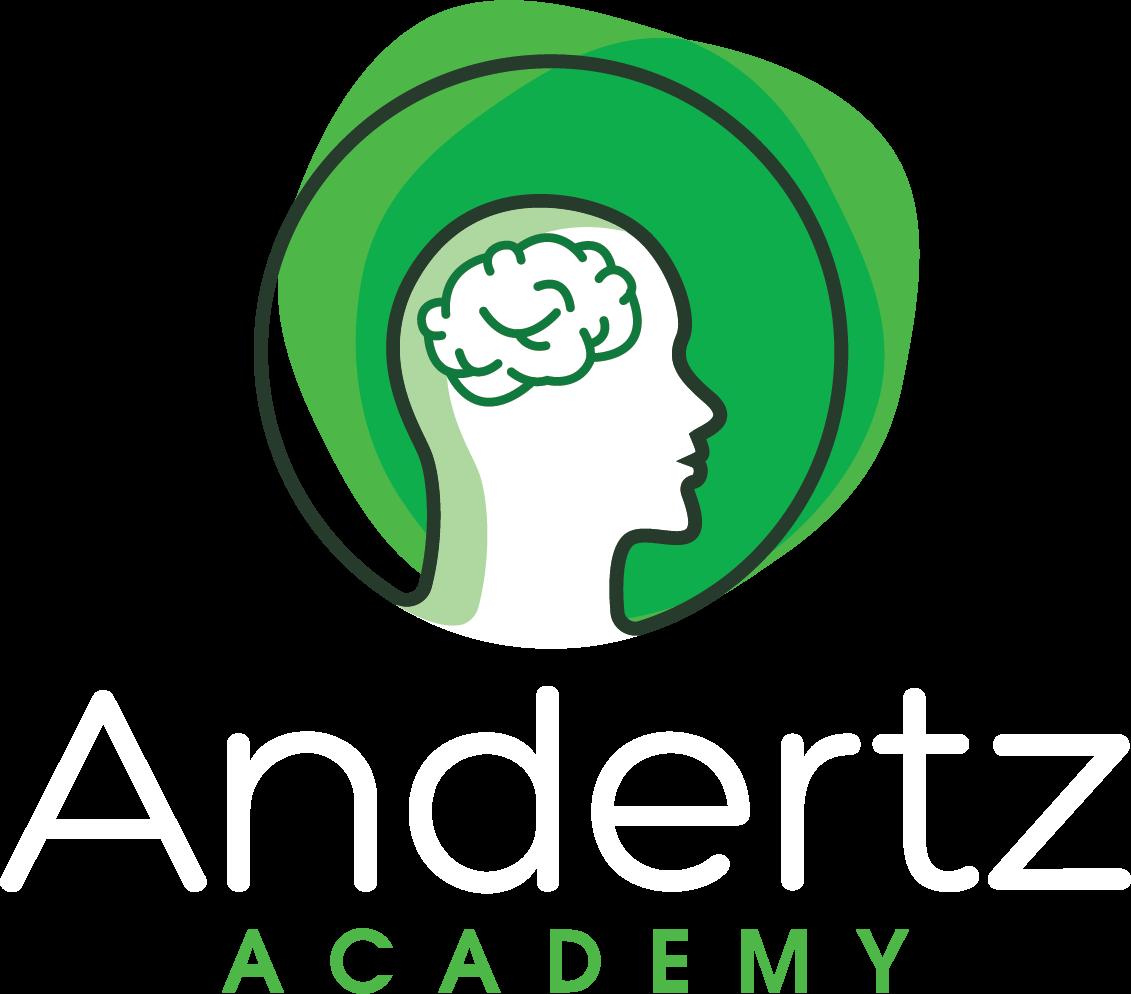 Logo-Andertz-Academy-mit-weißer-Schrift